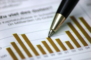 Eine Rentenversicherung können Sie kündigen, wenn Sie einen finanziellen Engpass erreichen.