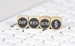 Erkundigen Sie sich vorher, wenn Sie die Rentenversicherung kündigen, wie der Rückkaufswert ausfallen würde.