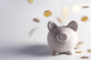 Wenn Sie die fondsgebundene Rentenversicherung kündigen, gibt es Geld zurück, aber dies kann geringer ausfallen.