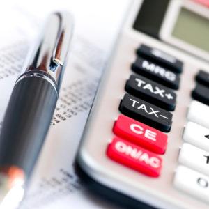 Eine Kündigung für die gesetzliche Rentenversicherung ist für Selbstständige möglich.