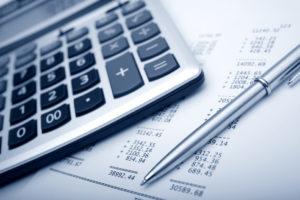 Der Verkauf für die fondsgebundene Versicherung sollte vorher gut kalkuliert werden.